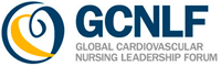 Global Cardiovascular Nursing Leadership Forum