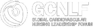 gcnlf_logo_white