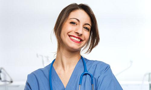 nurse_smiling